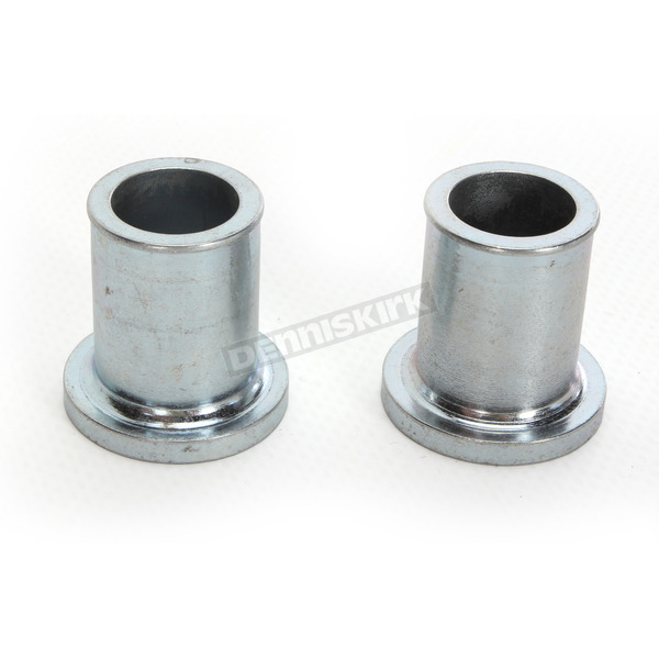 Moose Front Wheel Spacers - 0222-0452