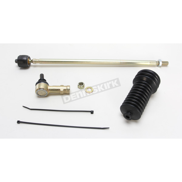 Moose UTV Right Hand Side Rack and Pinion End Kit - 0430-0875