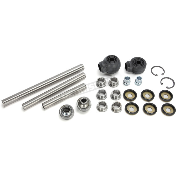 Moose Rear Independent Suspension Kit - 0430-0950
