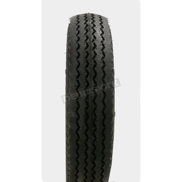 Kenda Loadstar K371 4-Ply 4.80/4.00-8 Trailer Tire - 22661060