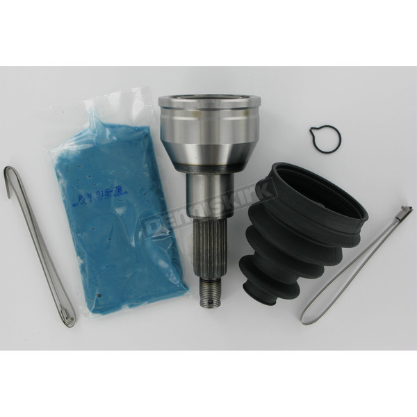 Moose Rear CV Joint Kit - 0213-0051