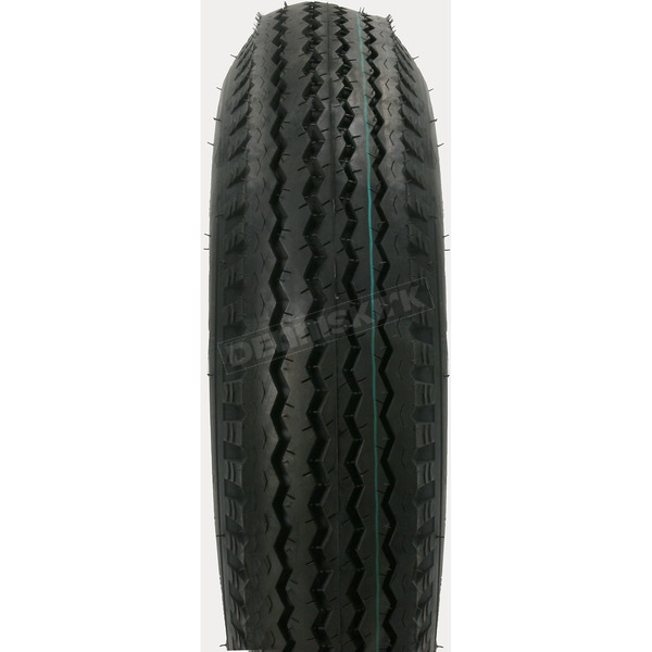 Kenda Loadstar K353 4-Ply 5.30-12 Trailer Tire - 279A1080