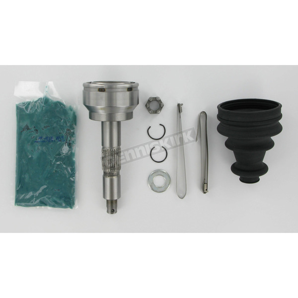 EPI Performance Front Outer CV Joint Kit - WE271020
