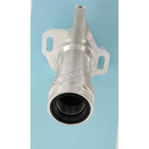Dura Blue Axle Housing - YAH
