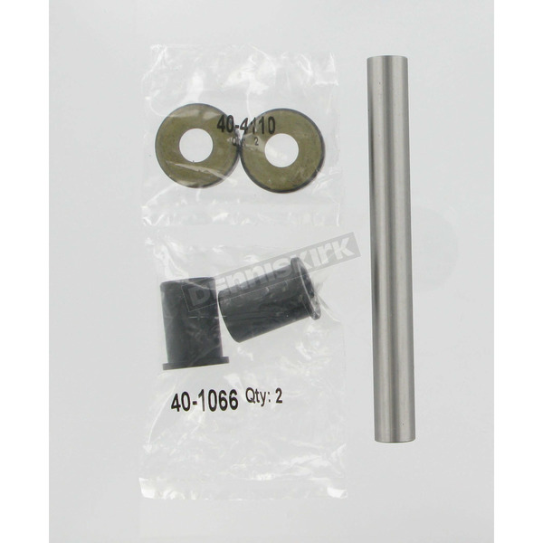 Moose Upper A-Arm Bearing Kit - 0430-0223
