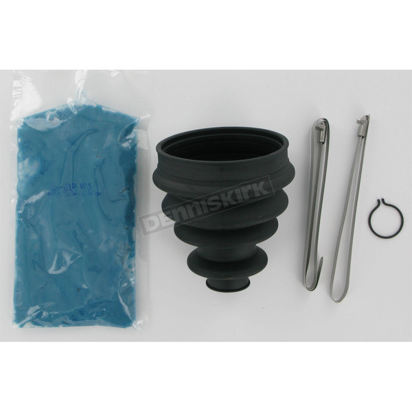 EPI Performance Rear Outboard CV Boot Kit - WE125540