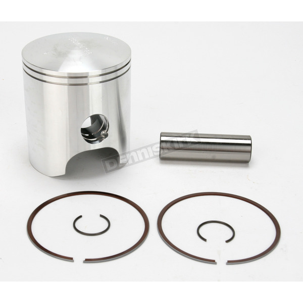 Wiseco Piston Assembly  - 552M06700