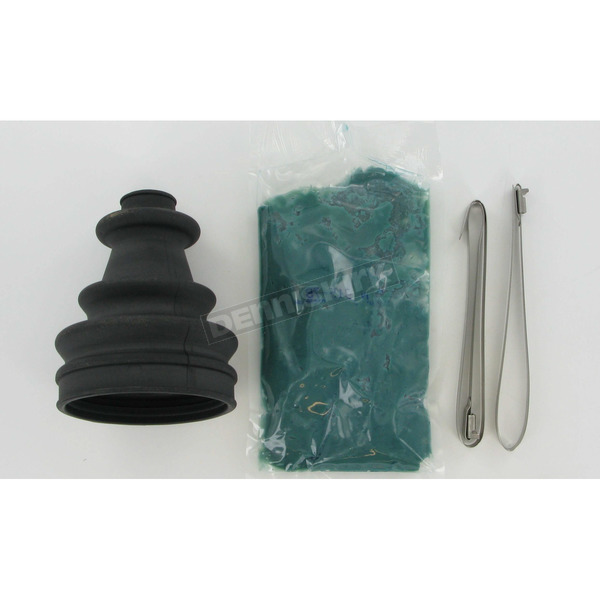 Front/Rear Outboard CV Boot Kit - WE130020