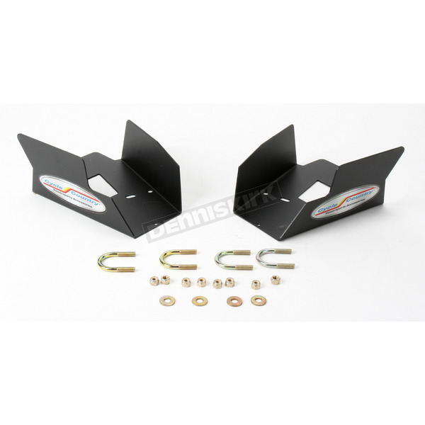 Cycle Country CV Boot Guards - 603100