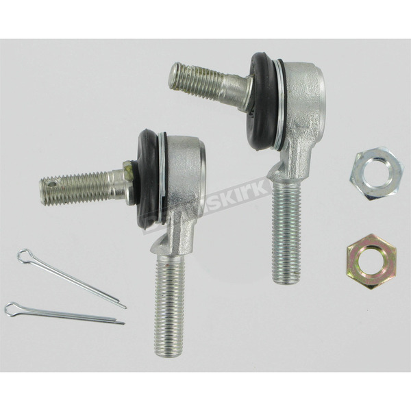 Tie Rod End Kit - 0430-0453