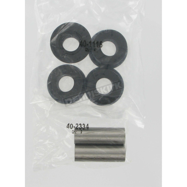 Moose Lower/Upper A-Arm Bearing Kit - 0430-0458