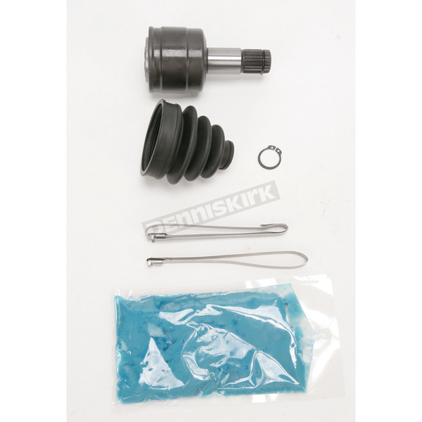 Moose Front CV Joint Kit - 0213-0260