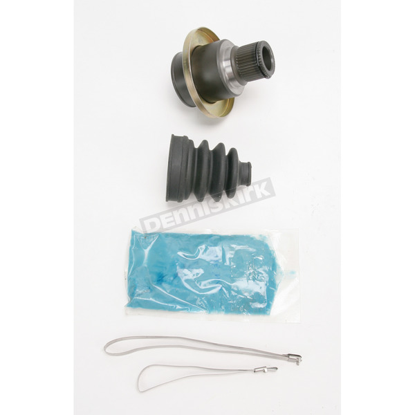Moose Rear CV Joint Kit - 0213-0261