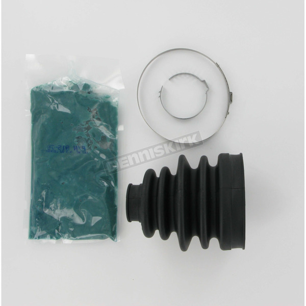 EPI Performance Rear Outboard CV Boot Kit - WE135530