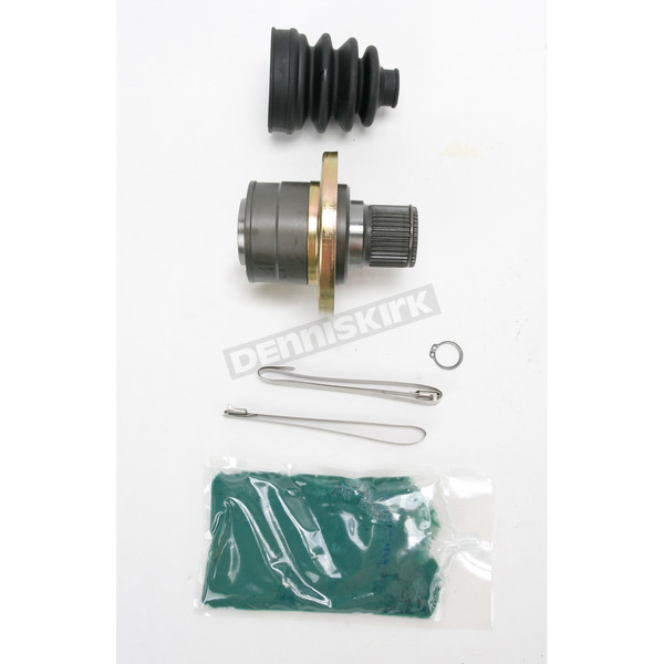 Moose Rear CV Joint Kit - 0213-0281