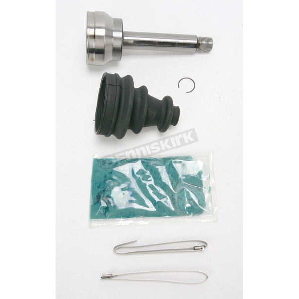 Moose Front CV Joint Kit - 0213-0287