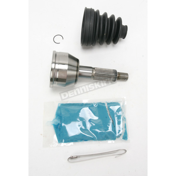 Moose Rear CV Joint Kit - 0213-0293