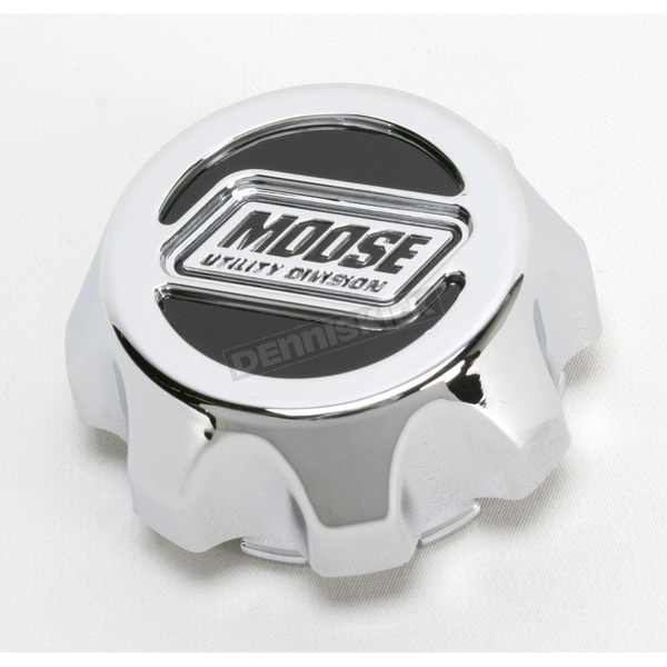 Moose Replacement Center Cap for 387X Wheels - 0232-0210