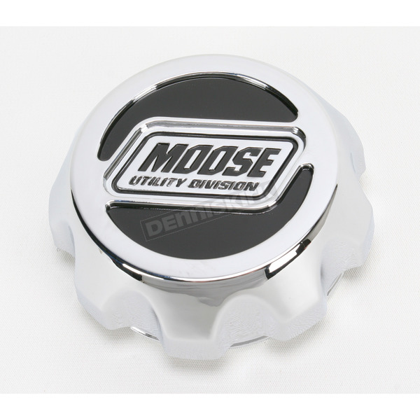 Moose Replacement Center Cap for 387X Wheels - 0232-0211