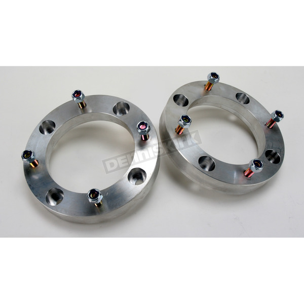 Moose Wheel Spacer Kit - 0222-0268