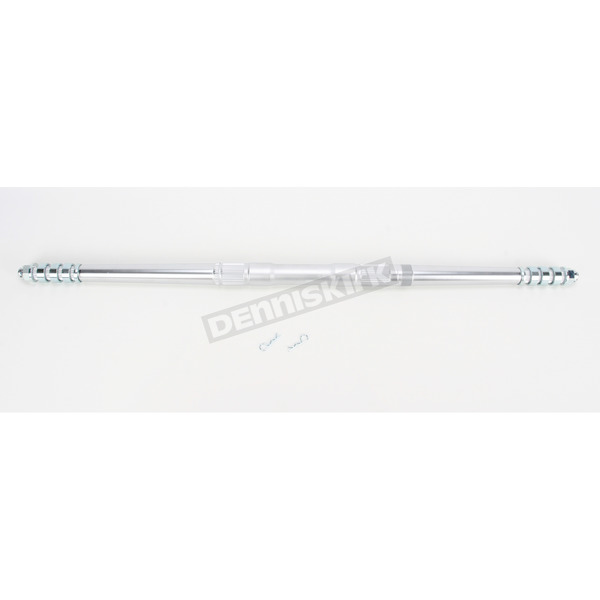 Lonestar Racing Axcalibar Pro Axle - 10-479