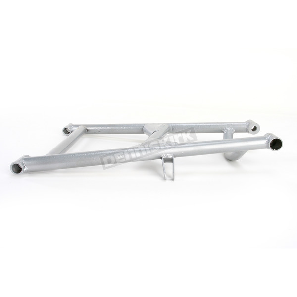 Kimpex Lower Left Front Suspension A-Arm - 08-120-06
