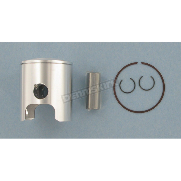 Wiseco Pro-Lite Piston Assembly  - 558M06800