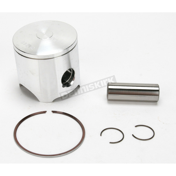 Wiseco Pro-Lite Piston Assembly  - 559M05650
