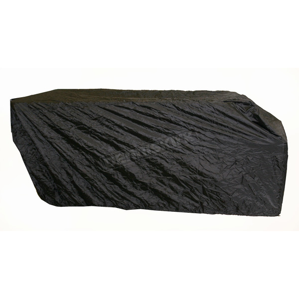 ATV Logic Black XX-Large Universal ATV Cover - ATVC-BXXL