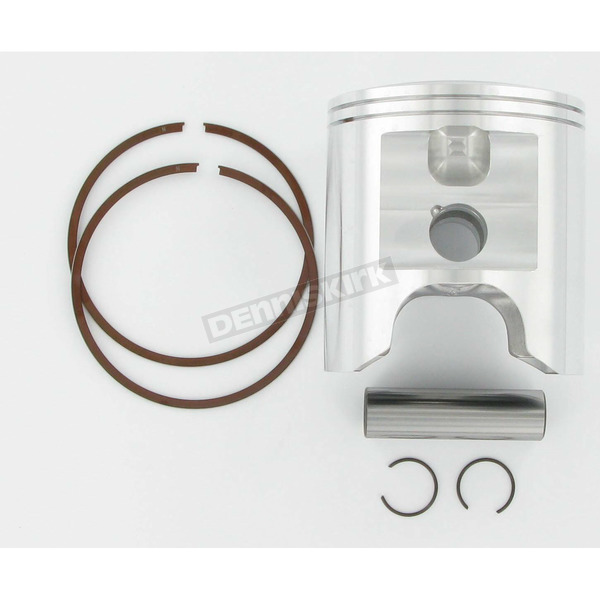 Wiseco Pro-Lite Piston Assembly  - 561M08800