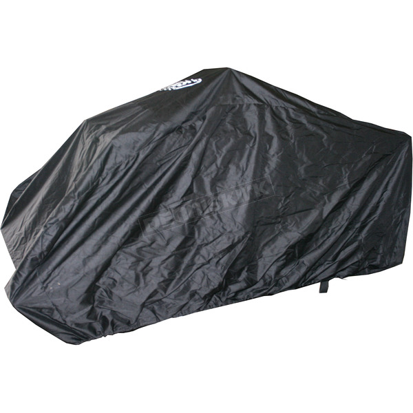 Moose Large Dura ATV Cover - 4002-0052