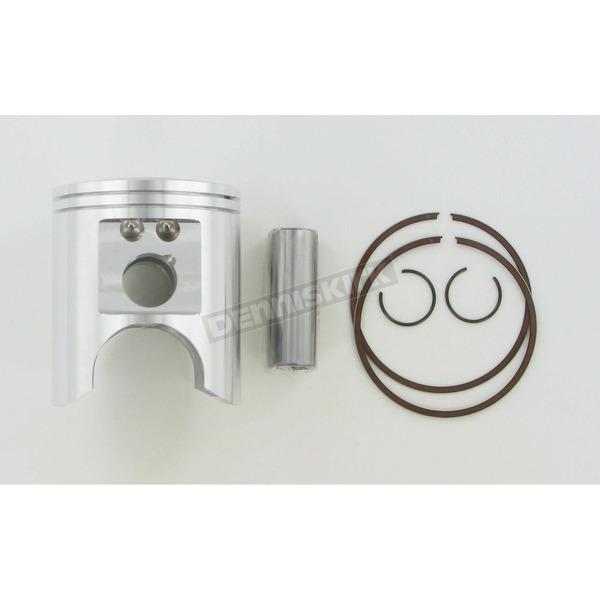 Wiseco Pro-Lite Piston Assembly  - 562M06600