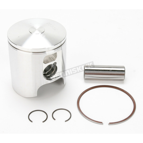 Wiseco Pro-Lite Piston Assembly  - 564M05400