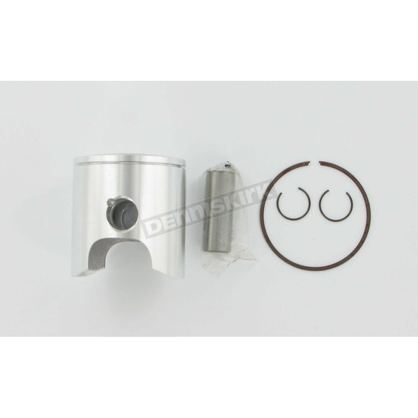 Wiseco Pro-Lite Piston Assembly  - 564M05600