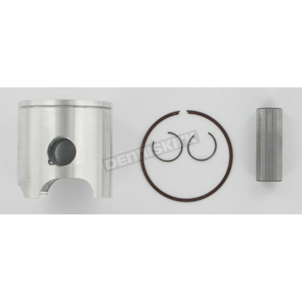 Wiseco Pro-Lite Piston Assembly  - 566M05600