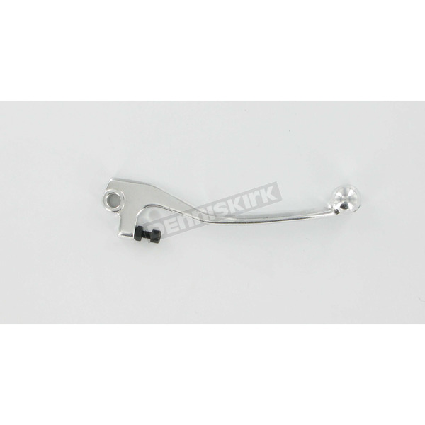 Parts Unlimited Alloy Brake Lever - 441011