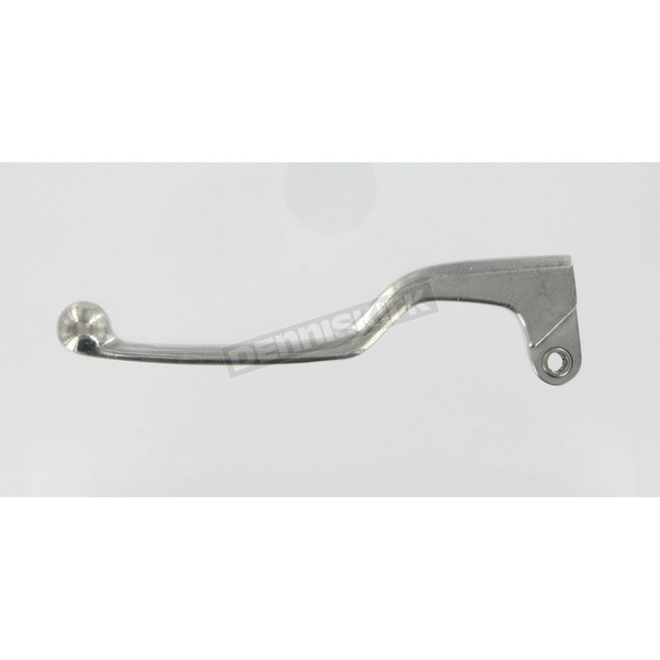 Moose Replacement Fly Shorty Clutch Lever - M557-60-01