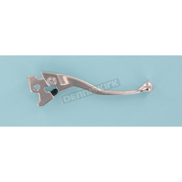 Parts Unlimited Alloy Brake Lever - 0614-0058