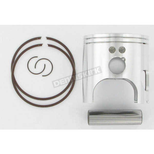 Wiseco Pro-Lite Piston Assembly  - 573M06700