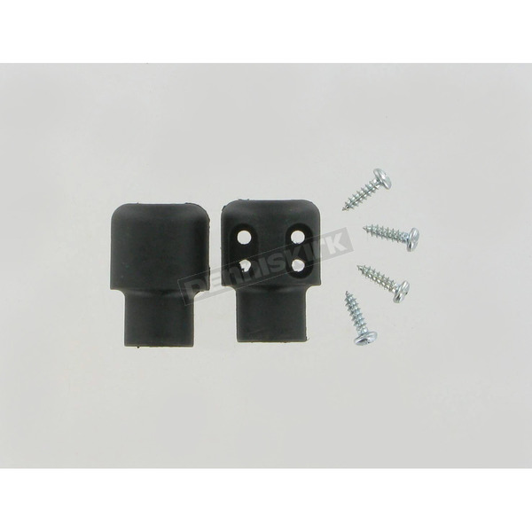 Kuryakyn Shift Fork Bushings - 4048
