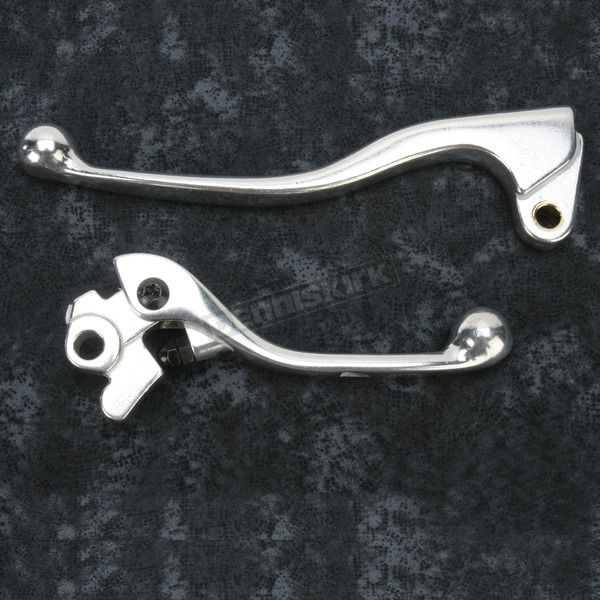 Clutch and Brake Lever Set - 172304