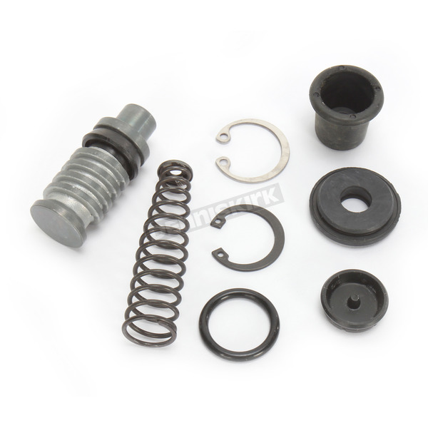 Shindy 5/8 in. Clutch Master Cylinder Rebuild Kit - 17-661R