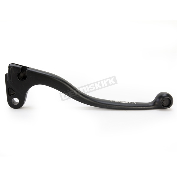 Next Components Blade Runner Clutch Lever - RC-104