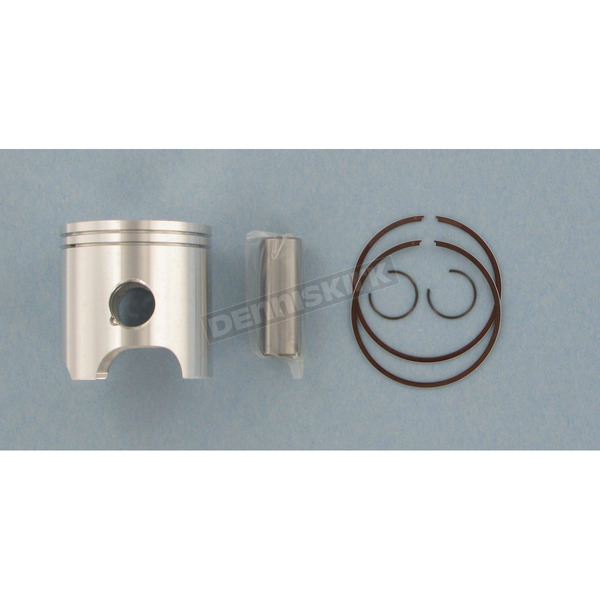 Wiseco Pro-Lite Piston Assembly  - 578M05600