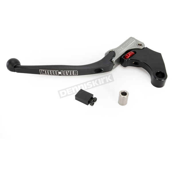Renthal Sportbike Intellilever Clutch Lever - LV-507