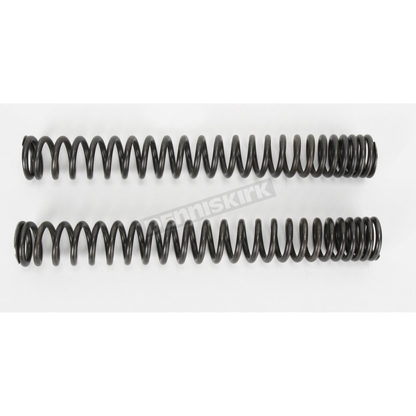 Progressive Suspension Fork Springs - 55/80 Spring Rate (lbs/in) - 11-1530