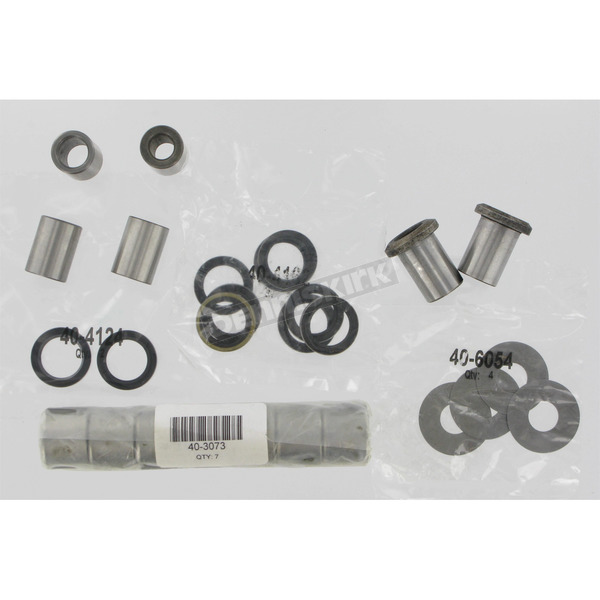 Moose Suspension Linkage Kit - 1302-0182