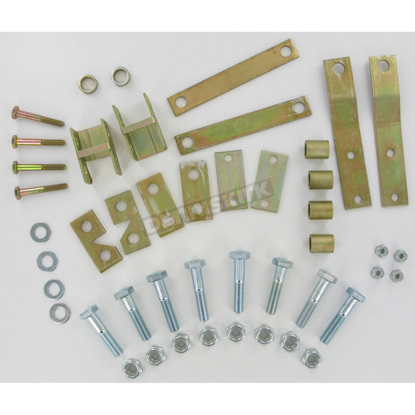 High Lifter Lift Kit - ALK650P-00