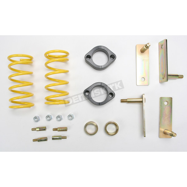 High Lifter Lift Kits - KLKM4000-00