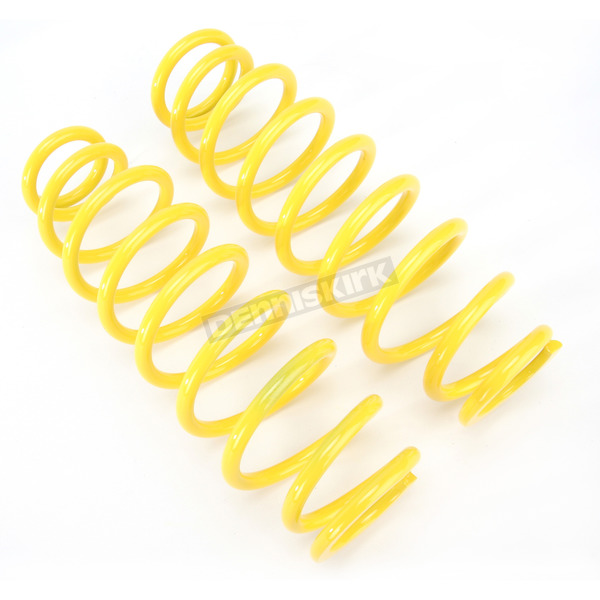 High Lifter Front Shock Springs - SPRPF800RZR